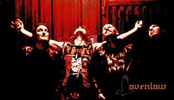 Profilový obrázek Ravenlaw
