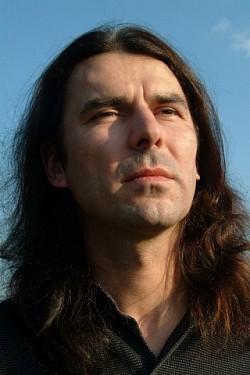 Profilový obrázek Raven Vladimír Kučera