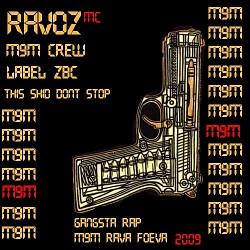 Profilový obrázek RaVoZ