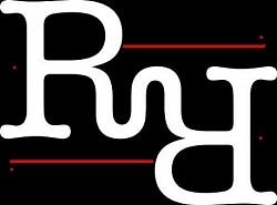 Profilový obrázek Raw Riddims