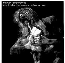 Profilový obrázek Ray Corte