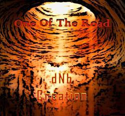 Profilový obrázek One Of the Road