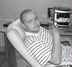 Profilový obrázek Uncle Sámo