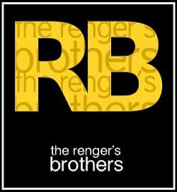 Profilový obrázek RB
