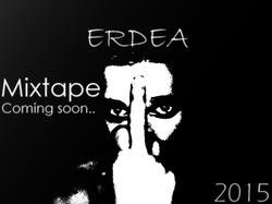 Profilový obrázek Erdea