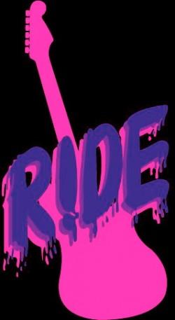 Profilový obrázek R!DE