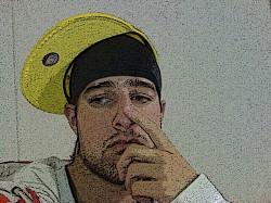 Profilový obrázek RE5ECT