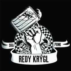 Profilový obrázek Redy Krýgl
