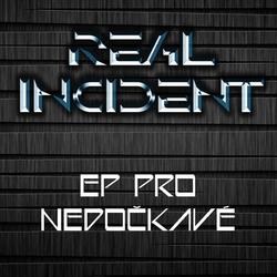Profilový obrázek Real Incident