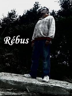 Profilový obrázek Rébus