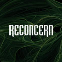 Profilový obrázek Reconcern