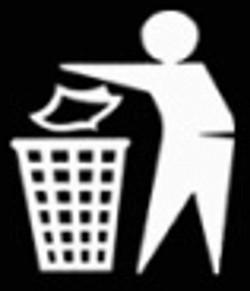 Profilový obrázek Recykled