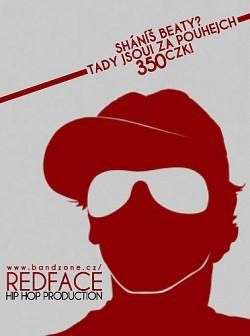 Profilový obrázek Red Face Beats