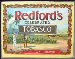 Profilový obrázek Redford