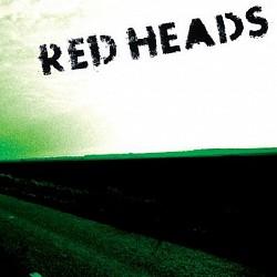 Profilový obrázek Red Heads
