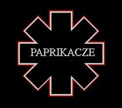 Profilový obrázek Red Hot Chili Peppers revival - Paprikacze