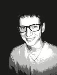 Profilový obrázek Redlishmann