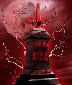 Profilový obrázek Red Night