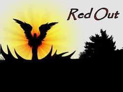 Profilový obrázek Red Out