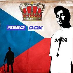 Profilový obrázek Reed Dox