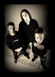 Profilový obrázek Regibra