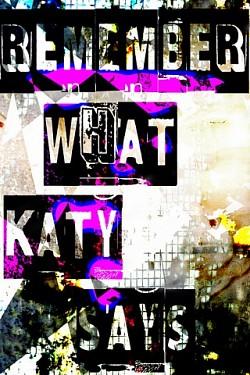 Profilový obrázek Remember What Katy Says