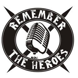 Profilový obrázek Remember The Heroes