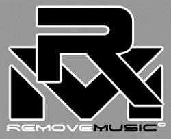 Profilový obrázek ReMove Music
