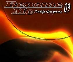 Profilový obrázek Rename Mc