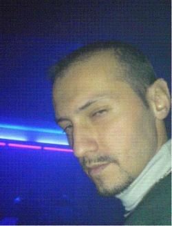 Profilový obrázek Djrengen