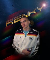 Profilový obrázek reNky