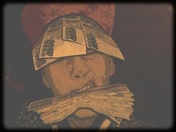 Profilový obrázek Tom Haur