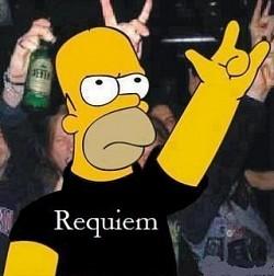Profilový obrázek Requiem