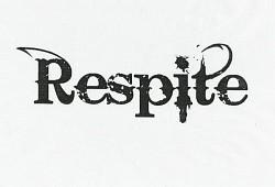 Profilový obrázek Respite