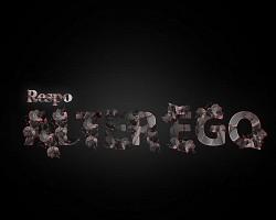Profilový obrázek Respo