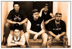 Profilový obrázek Guano Apes revival