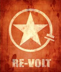 Profilový obrázek Re-volt