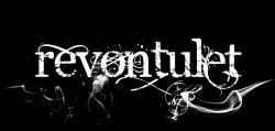 Profilový obrázek Revontulet