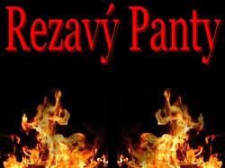 Profilový obrázek Rezavý Panty