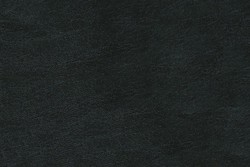 Profilový obrázek ř-gř