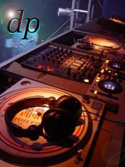 Profilový obrázek R..H..C  Rap Hill city