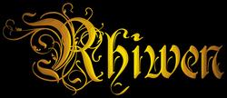 Profilový obrázek Rhiwen