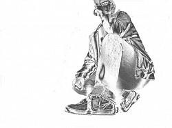 Profilový obrázek Ricco