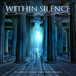 Profilový obrázek Within Silence