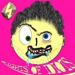 Profilový obrázek Rights of Idiots