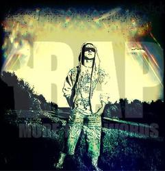 Profilový obrázek R!K