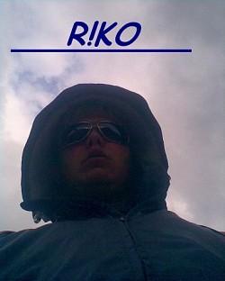 Profilový obrázek R!KO