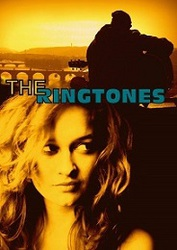 Profilový obrázek The Ringtones