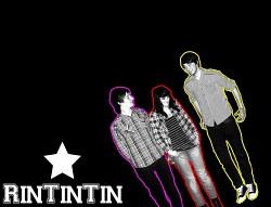 Profilový obrázek Rintintin
