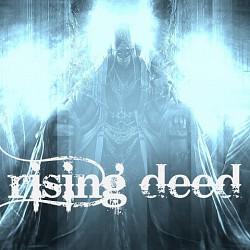 Profilový obrázek rising deed